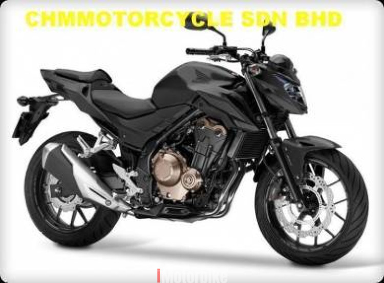 2018 Honda CB650F URGENT Click on the heart to add this to your Favourite list.