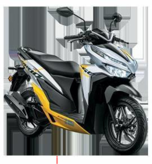 2018 Honda vario 155 2018 URGENT Click on the heart to add this to your Favourite list.
