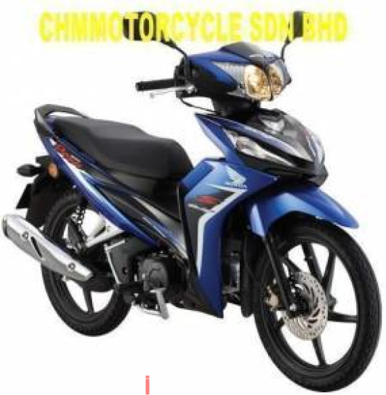 2017 2017 honda dash 110 URGENT Click on the heart to add this to your Favourite list.