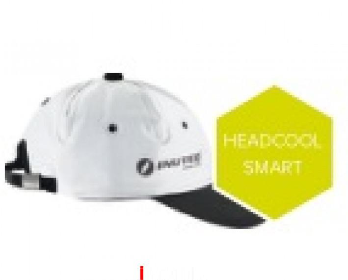 INUTEQ HEADCOOL SMART CAP