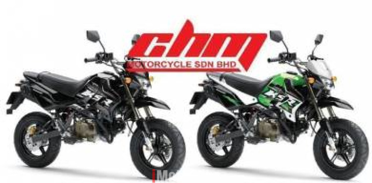 2018 2018 Kawasaki ksr pro limited time promo URGENT Click on the heart to add this to your Favourite list.