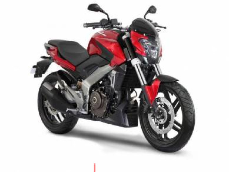 2018 2018 Modenas Dominar URGENT Click on the heart to add this to your Favourite list.