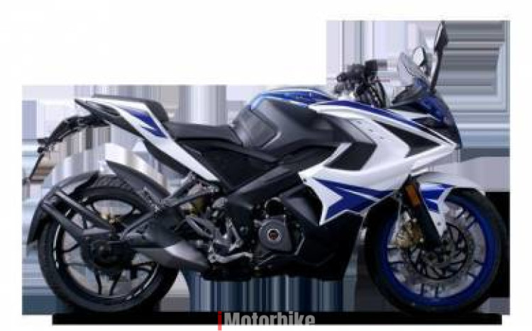 2018 2018 Modenas rs200 URGENT Click on the heart to add this to your Favourite list.