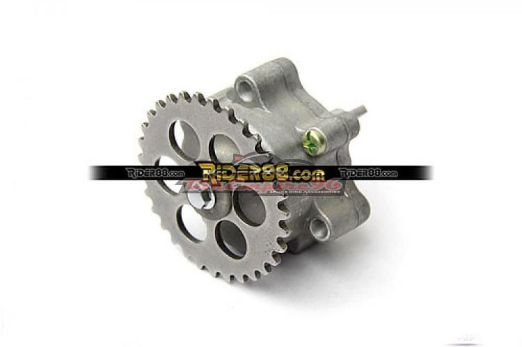 BENELLI TNT600 ENGINE OIL PUMP (Pre-order 10days+-), RM150, Oil Pumps  Motorcycles, Penang | imotorbike my