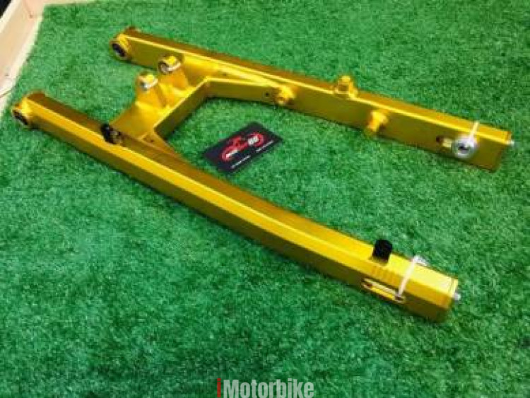 Yamaha LC135 RACING Alloy Swingarm