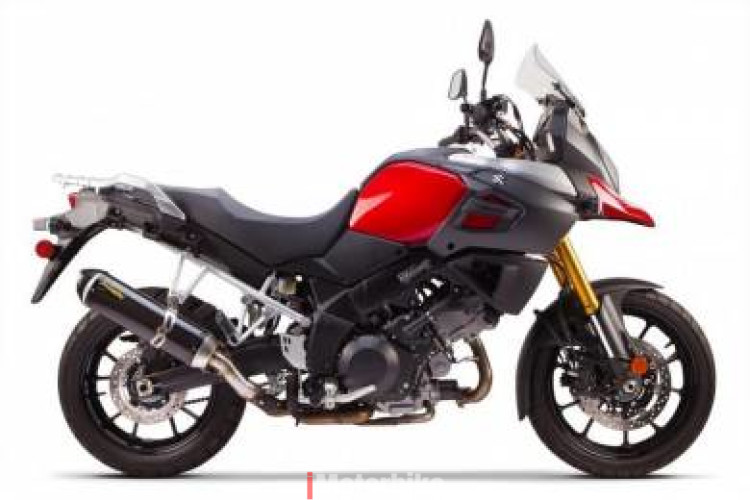 2018 2018 Suzuki v-strom 650 URGENT Click on the heart to add this to your Favourite list.