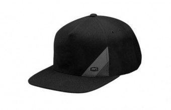 91c16b972961d0 100% - HAT - PALACE SNAPBACK HAT BLACK, RM155, Other Headwear ...