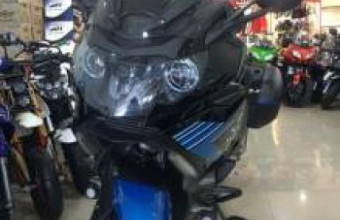 Bmw K 1600 Gt Used Motorcycles In Malaysia Imotorbike