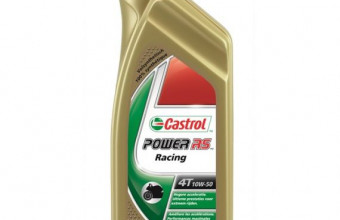 Maxima Racing Oils Racing Fork Fluid, RM70, Greases and Gear