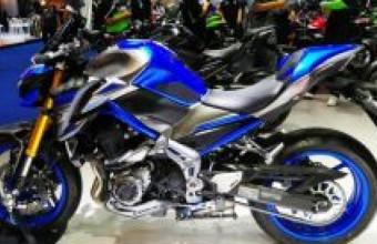 2017 Yamaha XV950R Bolt, RM49,528, New Yamaha Motorcycles, Yamaha