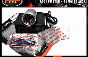 takometer motorcycles in beranang imotorbike