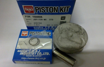 Coil Plug Vespa PX, RM65, Other Engines & Engine Parts Motorcycles