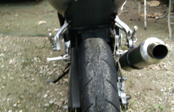 Naza Blade 250 Used Motorcycles Prices In Malaysia Imotorbike