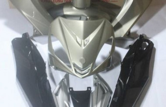 Buy & sell fairings & body work with best prices