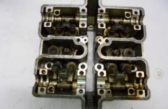OEM Other Engines & Engine Parts Motorcycles in Malaysia