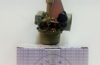 CARBURETOR ORIGINAL KEIHIN KRISS 110/ KAZER 110 PB18, RM165