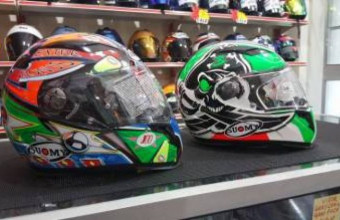 7ca08a67 OEM Visors Motorcycles in Malaysia | iMotorbike