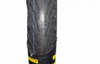 Pirelli Angel City Tyre Tubeless 90/80-17 1pcs