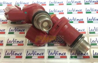 Racing Fuel Injector 160cc Yamaha Exciter150 / Y15ZR / MX