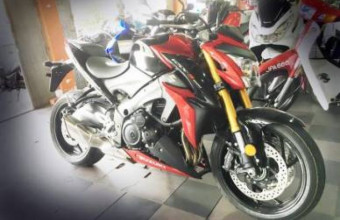 Suzuki GSX-S1000 - New & Used Motorcycles in Malaysia