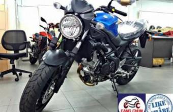 JL Ultimate Suzuki SV650 2017 Motorbike Art T-shirt