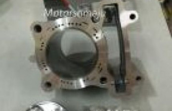 Pistons, Rings & Pistons Kits Motorcycles in Pontian | iMotorbike