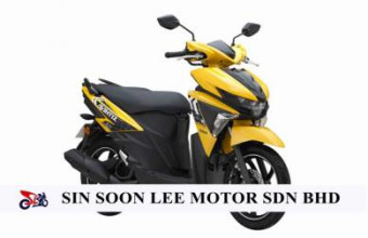 New & Used Motorcycles, Parts, Accessories with Best Prices
