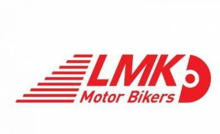 LMK Motor Bikers Sdn Bhd