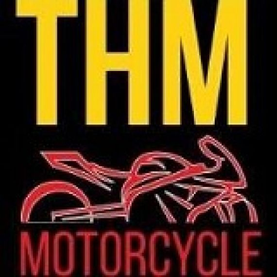 THM Motorcycle