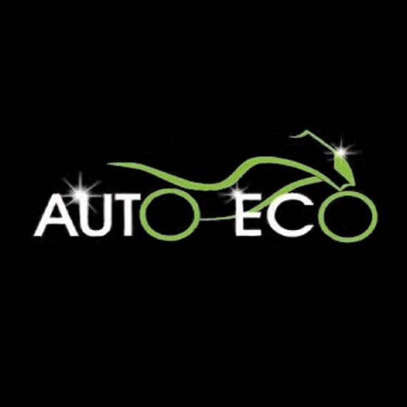 AutoEco Jln Ipoh