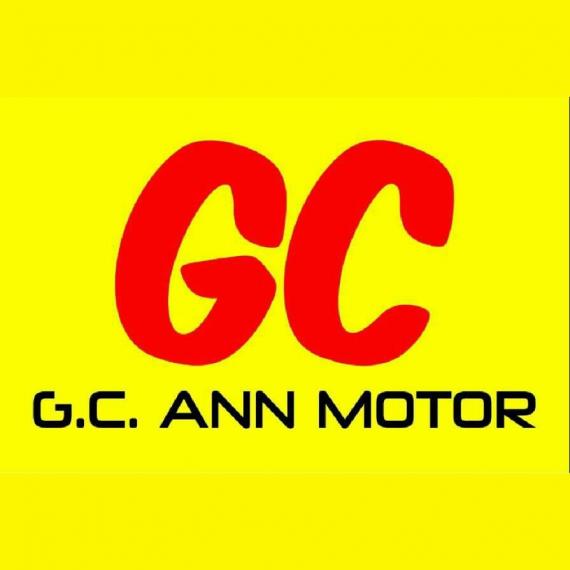 G.C. ANN Motor Enterprise