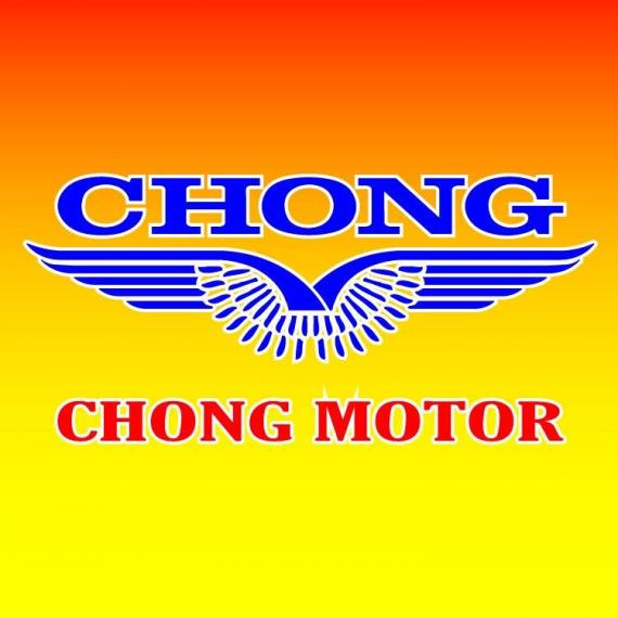 Chong Motor Jalan Kuching