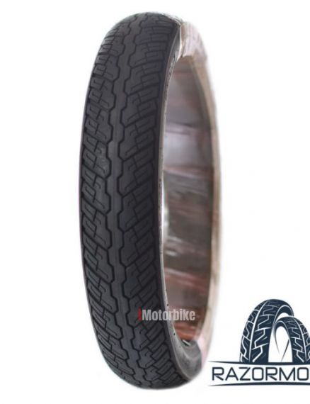 100/80-18 FT188 VIVA TUBELESS TYRE