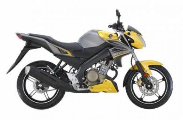 2018 2018 Yamaha fz1250i new promotion