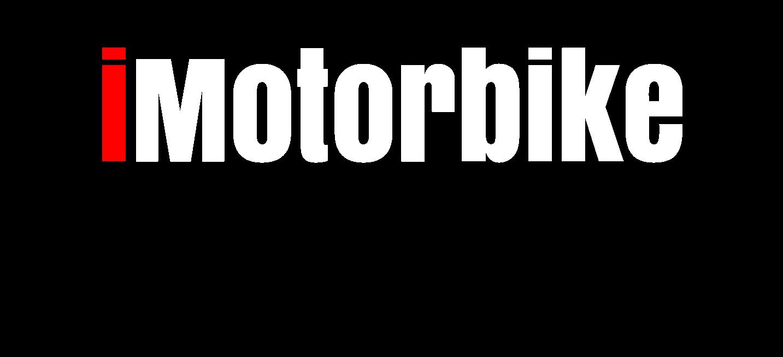 iMotorbike