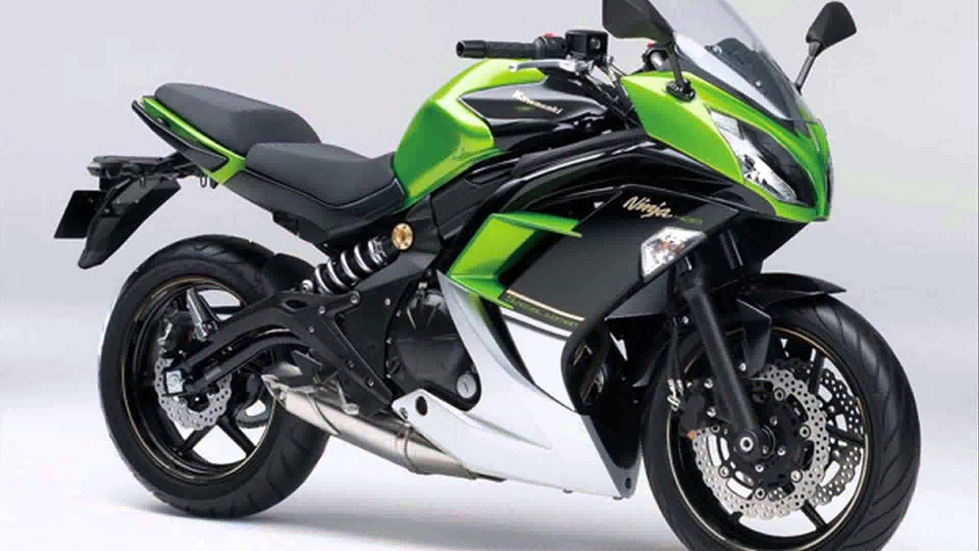Kawasaki Motors Corp Usa Linkedin