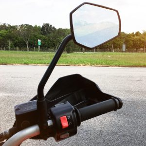 1050-Side-Mirrors