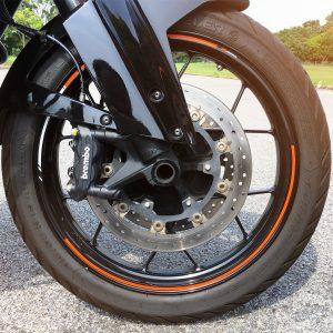 1050-Tyre-Sticker