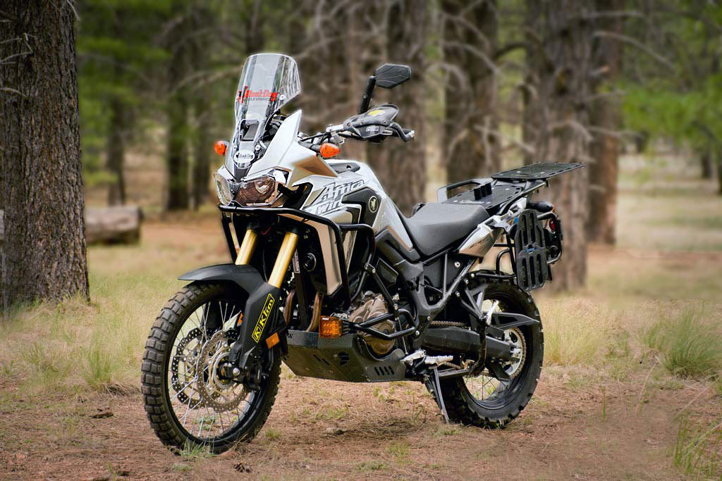 honda to bring forth new and smaller africa twin by october 2019 imotorbike news. Black Bedroom Furniture Sets. Home Design Ideas