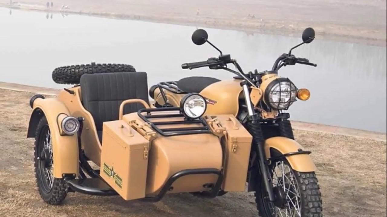 chang jiang 650 motorcycle