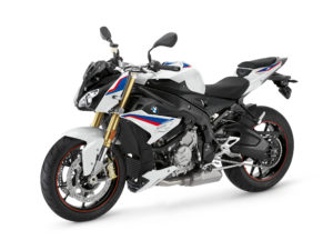 Bmw Motorrad Shows Colors And Features For 2019 Bikes Imotorbike News