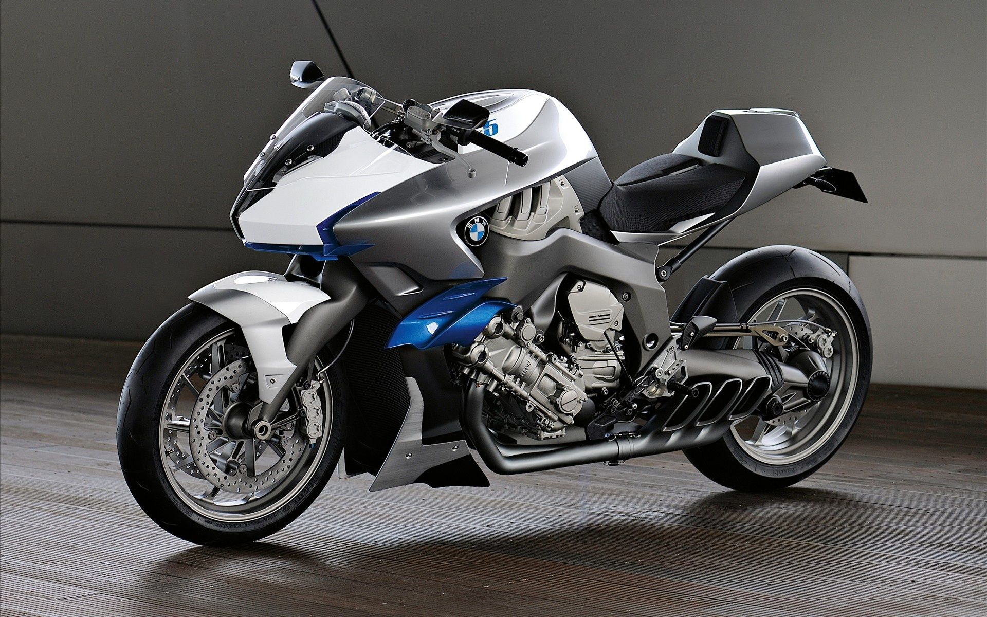 Riders Rejoice As Bmw Increases Warranty For New Motorcycles To Three Years Imotorbike News