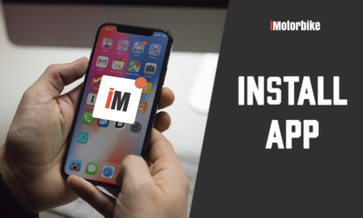 install-app-imotorbike-tutorial-video