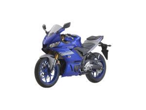 r25 2020 price malaysia