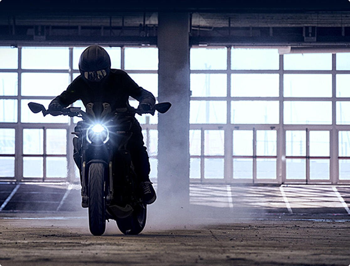 2021 MV Agusta Brutale and Dragster 800 Launch