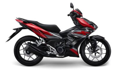 2021-Honda-Winner-X-Limited-Edition-Vietnam-002