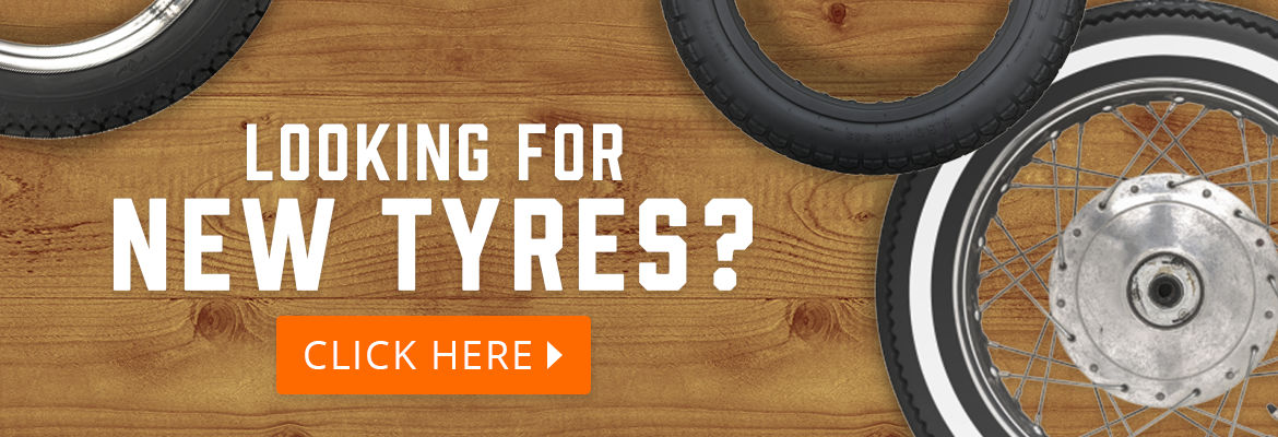 Get your tyres here